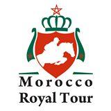 morroco-royal