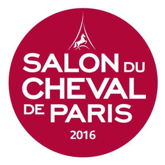 The equestrian live stream channel for Salon a paris 2016